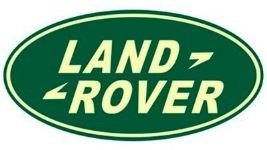 Land Rover & Jaguar Parts...